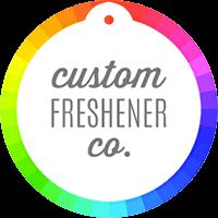 Custom Freshener Co.
