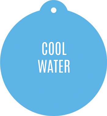 Cool Water Fragrance