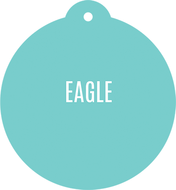 Eagle Fragrance