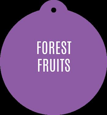 Forest Fruits Fragrance