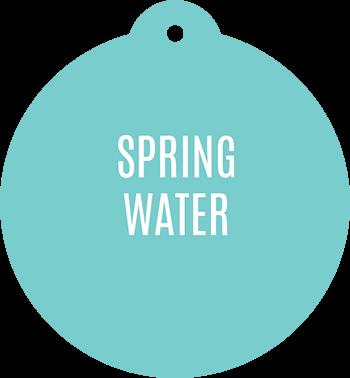 Spring Water Fragrance