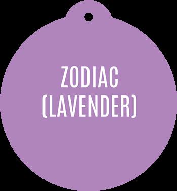 Zodiac Fragrance